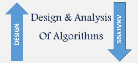 Design and Analysis of Algorithms (Fall 2014)