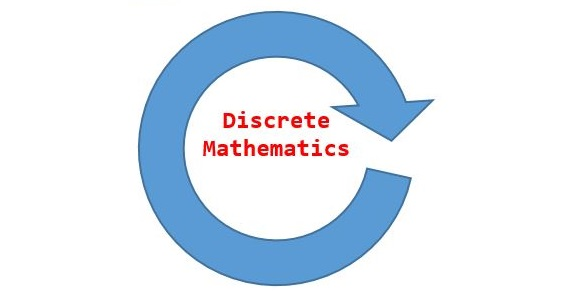 Discrete Mathematics (2016)